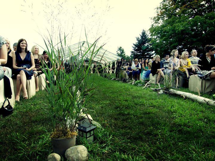 Tmx 1387773522528 103 Elk Rapids, MI wedding florist