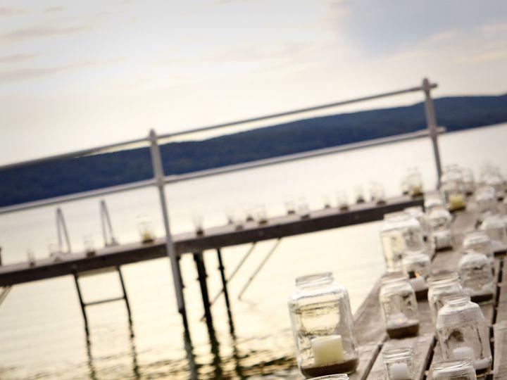 Tmx 1387773945973 0925090925833 Elk Rapids, MI wedding florist