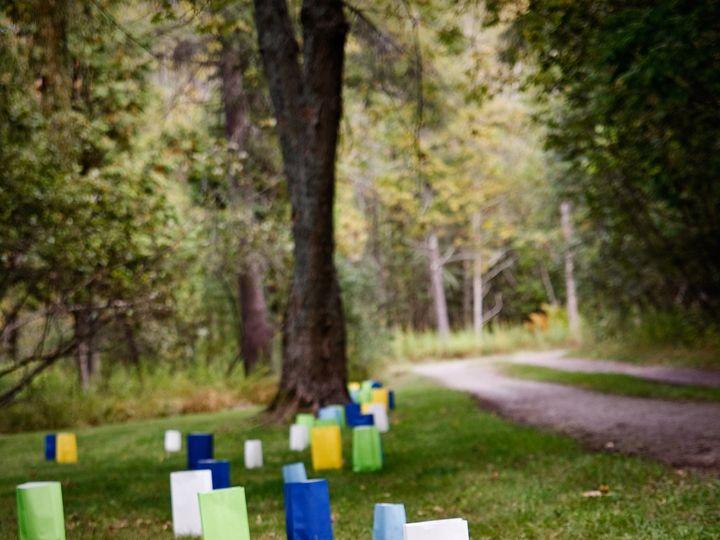 Tmx 1387774021608 0925090925828 Elk Rapids, MI wedding florist