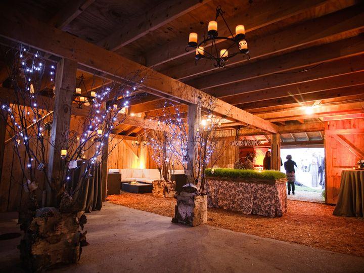 Tmx 1387774941581 0925090926430 Elk Rapids, MI wedding florist