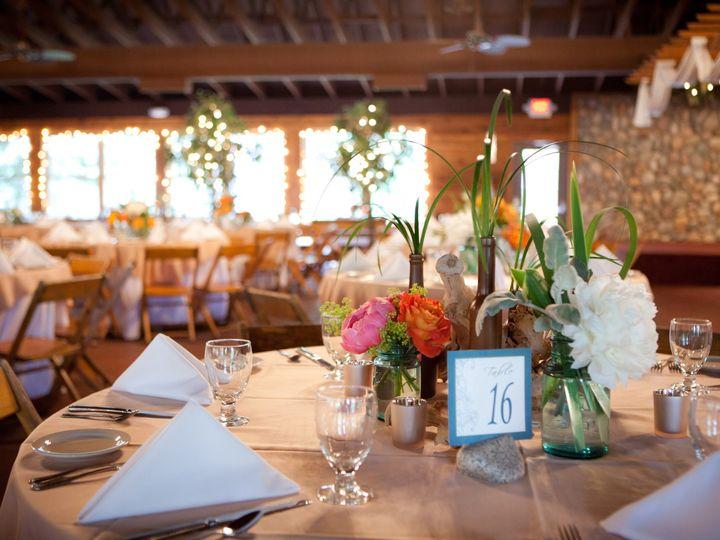 Tmx 1387775290575 Smalle Elk Rapids, MI wedding florist