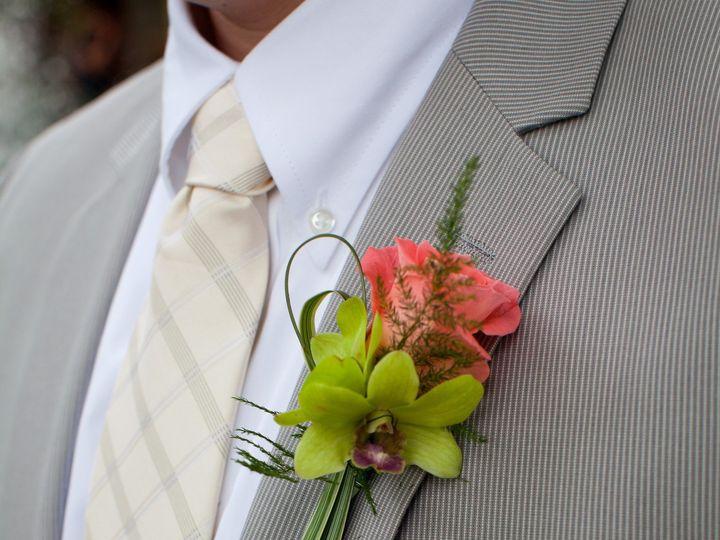 Tmx 1387775717737 Img1012 Bou Elk Rapids, MI wedding florist