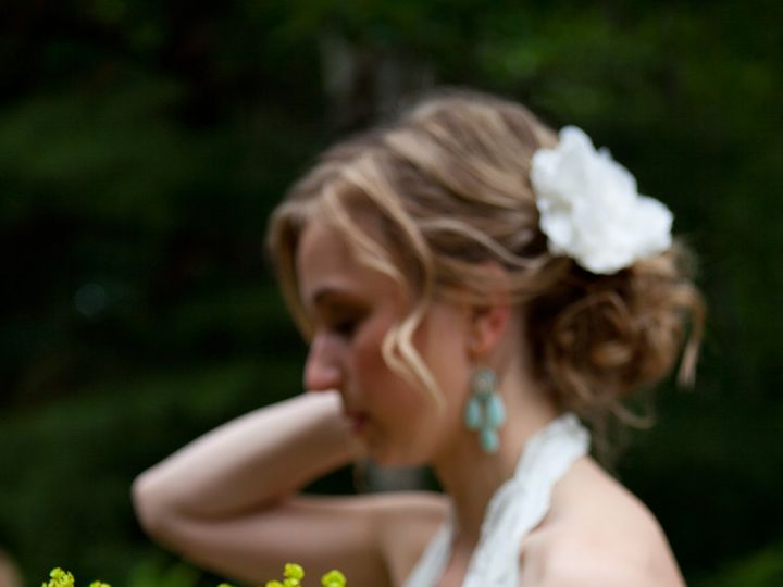 Tmx 1387776110802 Img113 Elk Rapids, MI wedding florist