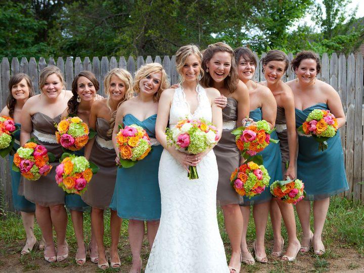 Tmx 1387776278985 Img1541smalle Elk Rapids, MI wedding florist