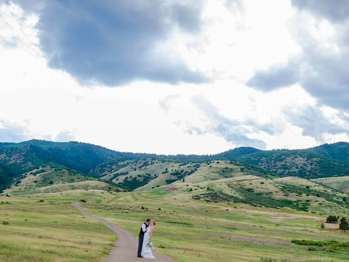 Tmx 1377958680901 3554910151811460212013584224661n Arvada, CO wedding photography