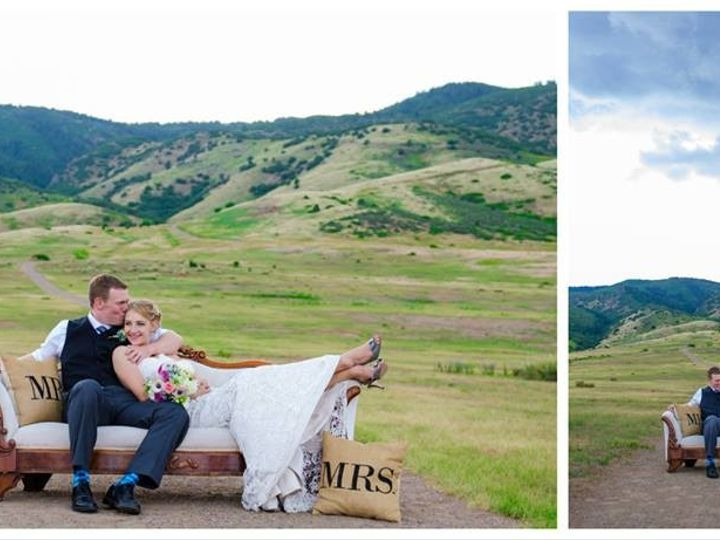 Tmx 1377958721888 1002768101518114599470132093086629n Arvada, CO wedding photography