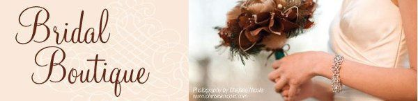 Tmx 1289492416073 BridalBoutique Saint Louis wedding jewelry