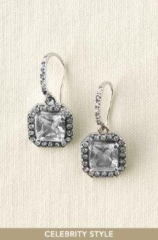 Tmx 1289515031027 DecoDropear Saint Louis wedding jewelry