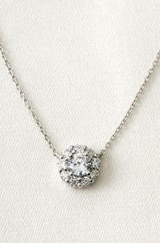 Tmx 1289515210730 Glintflowerneck Saint Louis wedding jewelry