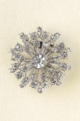 Tmx 1289515244323 Vintagestarburstbrooch Saint Louis wedding jewelry