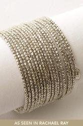 Tmx 1289515373652 Bardotspiralbangle Saint Louis wedding jewelry