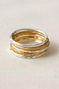 Tmx 1289515662355 Bandrings Saint Louis wedding jewelry
