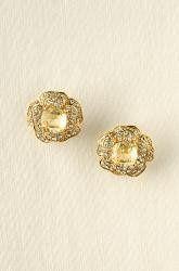 Tmx 1289515702730 Bellefleurearrings Saint Louis wedding jewelry