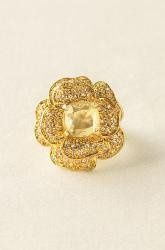 Tmx 1289515745089 Bellefleurringgold Saint Louis wedding jewelry