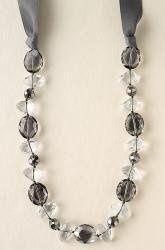 Tmx 1289515779902 Clairenecklace Saint Louis wedding jewelry