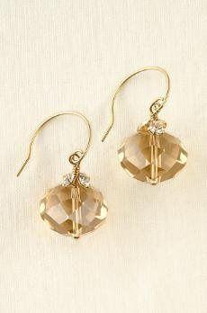 Tmx 1289515844433 Delicatedropear Saint Louis wedding jewelry