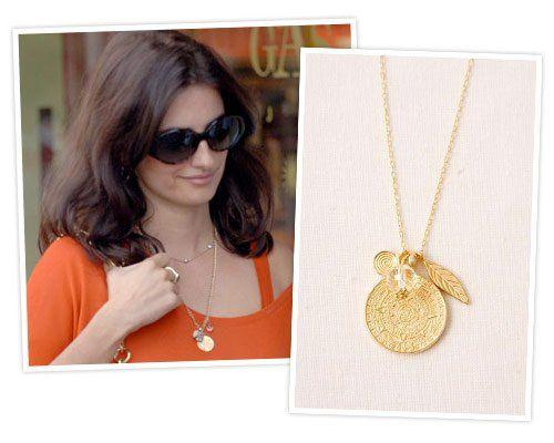Tmx 1289521706855 Penelopecruzred Saint Louis wedding jewelry