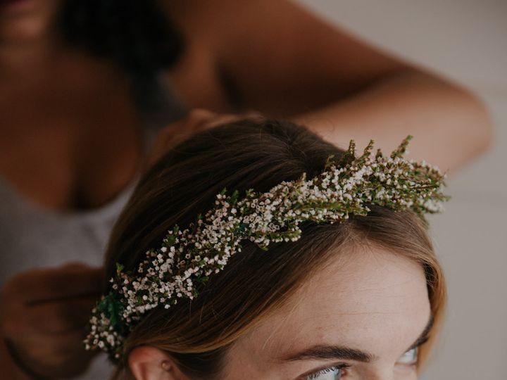 Tmx 1455167461718 Molly Eric 0611 Brooklyn, NY wedding photography