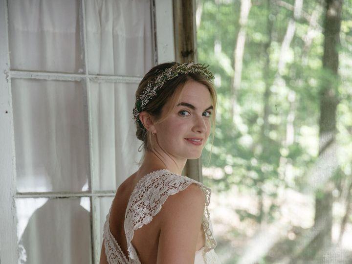 Tmx 1455167497292 Molly Eric 1079 Brooklyn, NY wedding photography