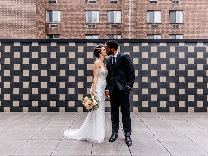 Tmx Screen Shot 2020 02 16 At 7 35 16 Pm 51 911670 158190004368936 Brooklyn, NY wedding photography