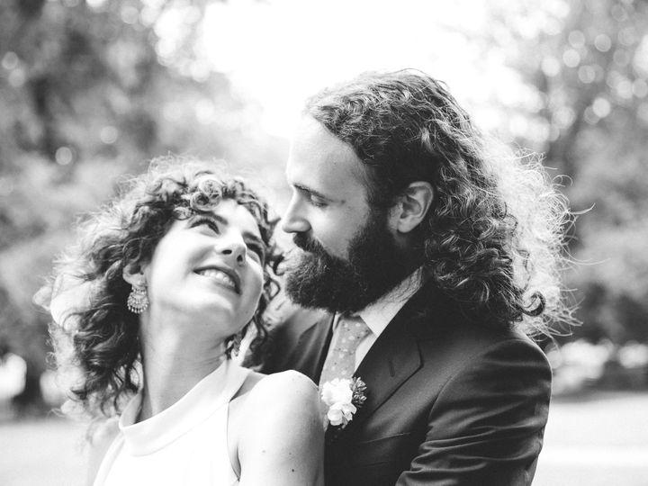 Tmx Screen Shot 2020 02 16 At 7 35 31 Pm 51 911670 158190003358722 Brooklyn, NY wedding photography