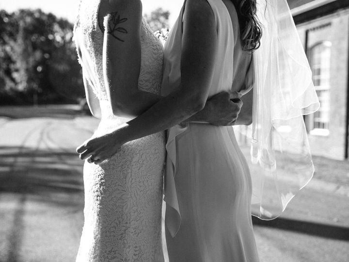 Tmx Screen Shot 2020 02 16 At 7 36 01 Pm 51 911670 158190003454641 Brooklyn, NY wedding photography