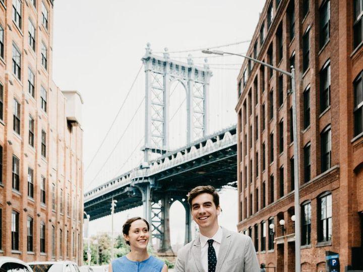 Tmx Screen Shot 2020 02 16 At 7 37 56 Pm 51 911670 158190004796168 Brooklyn, NY wedding photography