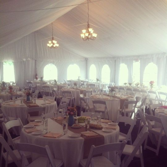 Chautauqua Dining Hall Reviews & Ratings, Wedding Ceremony