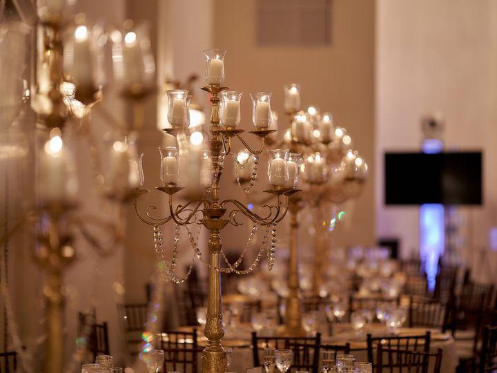 Tmx  A506039brittjar D 51 361670 159708032856362 Garfield, NJ wedding florist