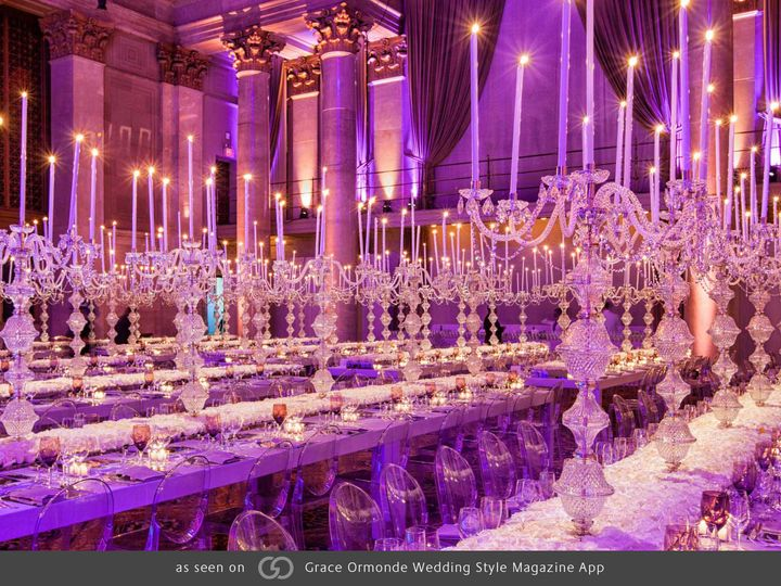 Tmx 000018l 1729 51 361670 159708042061751 Garfield, NJ wedding florist