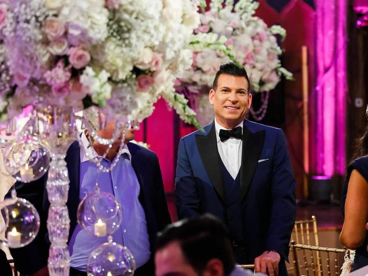 Tmx 0488 1 51 361670 159708048768431 Garfield, NJ wedding florist