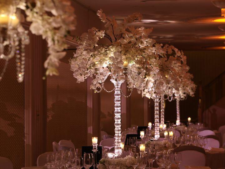 Tmx 076e1003066e4d03ba930f262b98ba2f 51 361670 159708051652956 Garfield, NJ wedding florist