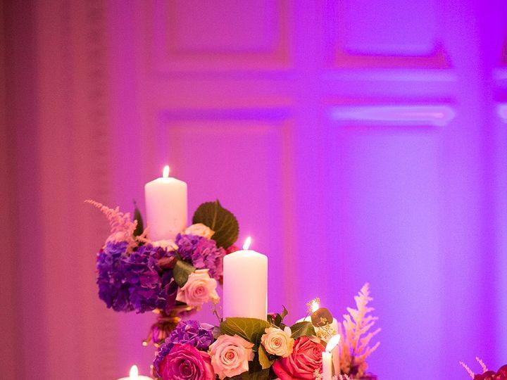Tmx 102 51 361670 159708048058220 Garfield, NJ wedding florist