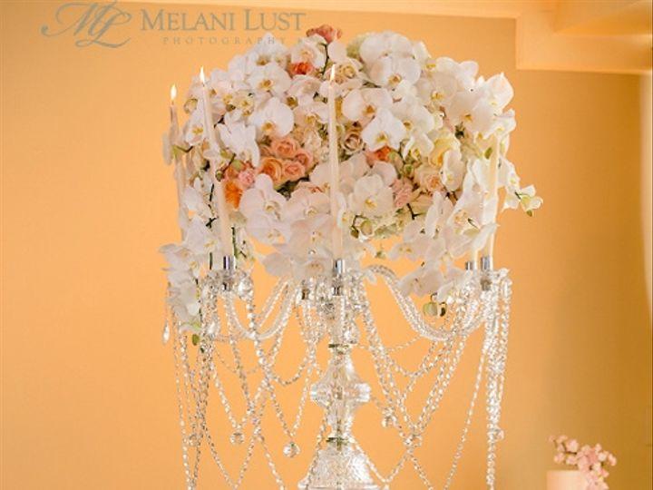 Tmx 111111 51 361670 159708052912621 Garfield, NJ wedding florist