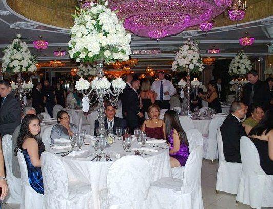 Tmx 1343325598310 Regal4 Passaic wedding eventproduction
