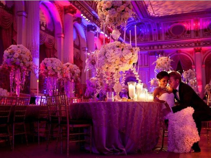 Tmx 1343325601559 Regal3 Passaic wedding eventproduction