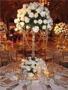 Tmx 1343325604563 Regalcandelabra Passaic wedding eventproduction