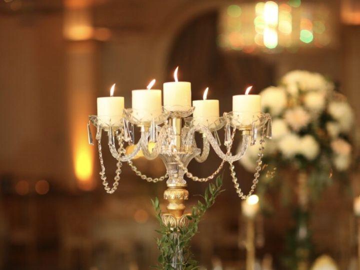 Tmx 222222222222 51 361670 159708060728131 Garfield, NJ wedding florist