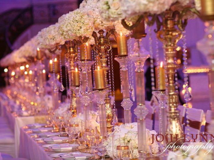 Tmx 70 51 361670 159708051198686 Garfield, NJ wedding florist
