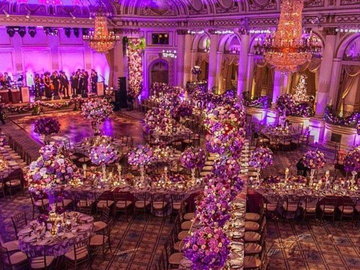 Tmx 75efe87b8949bcc4682ee37454db6052 51 361670 159708051485422 Garfield, NJ wedding florist
