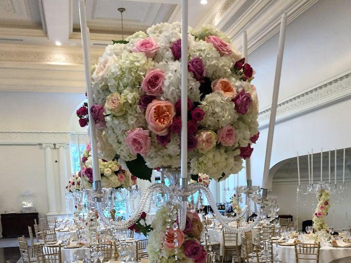 Tmx 77 1 51 361670 159708051918952 Garfield, NJ wedding florist