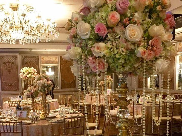 Tmx 77 2 51 361670 159708047133084 Garfield, NJ wedding florist