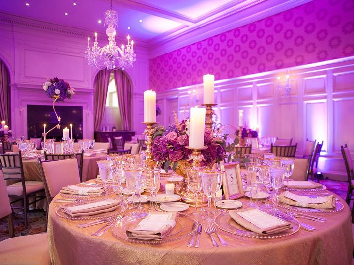 Tmx 93 51 361670 159708047732622 Garfield, NJ wedding florist