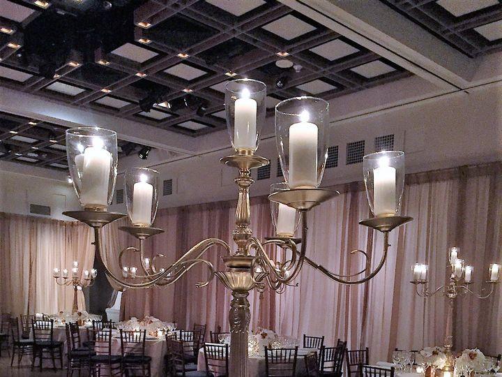 Tmx 99 1 51 361670 159708046120868 Garfield, NJ wedding florist