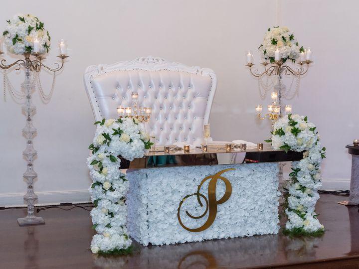 Tmx Bj 2nd793of1024 51 361670 159708064530739 Garfield, NJ wedding florist