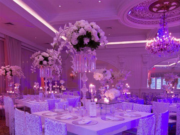 Tmx Dasasda 51 361670 159708065626907 Garfield, NJ wedding florist