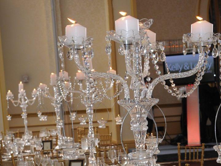 Tmx Dhc75 Wedding 51 361670 159708066666421 Garfield, NJ wedding florist