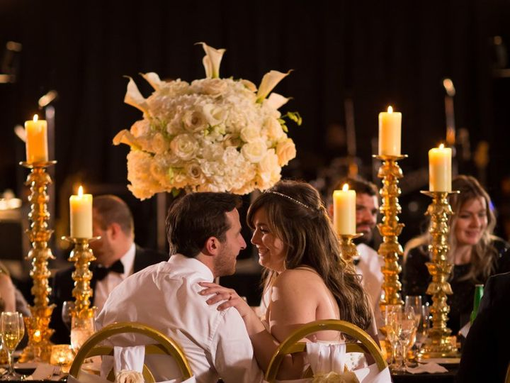 Tmx Greenberg Sarah Brian Dovephoto 128 1 2 51 361670 159708070282631 Garfield, NJ wedding florist