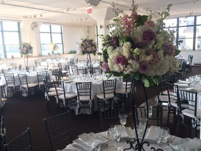Tmx Image 1dgsdgs 51 361670 159708071896317 Garfield, NJ wedding florist