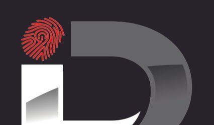 ID Pro DJ 1